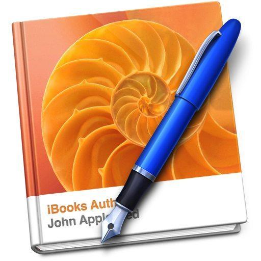 IBooks_Author_Logo
