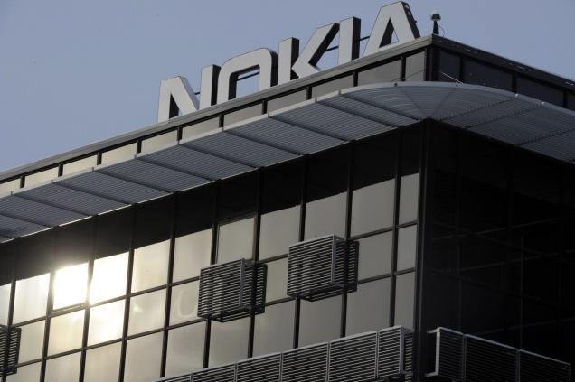 NOKIA_1178767f