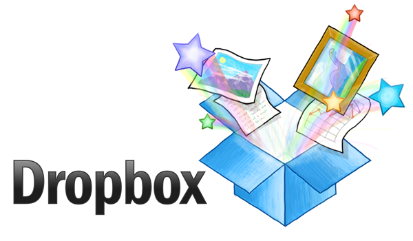 dropbox_feature1