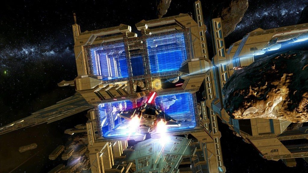 galactic-starfighter-6