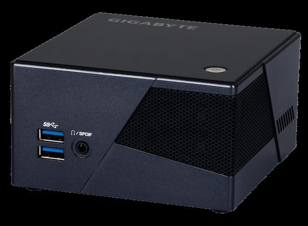 gigabyte-brix-pro-1