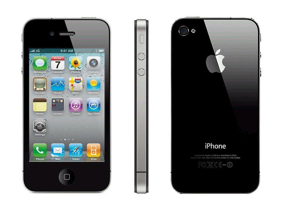 iphone4_8gb_black_2