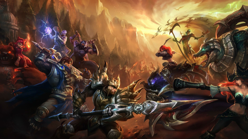 latest-beautiful-wallpapers-of-league-of-legends-01