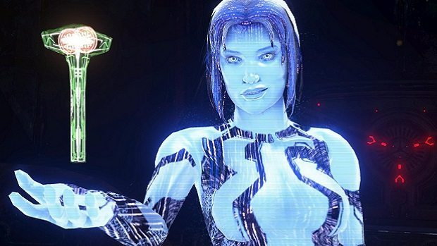 oxm_cortana_blue_big