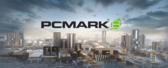 pcmark8_575px
