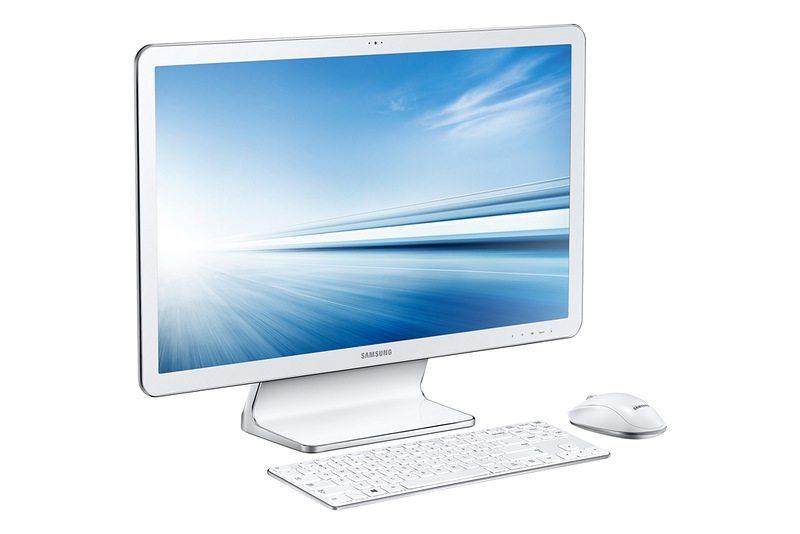 Samsung ATIV One 7 2014 Edition