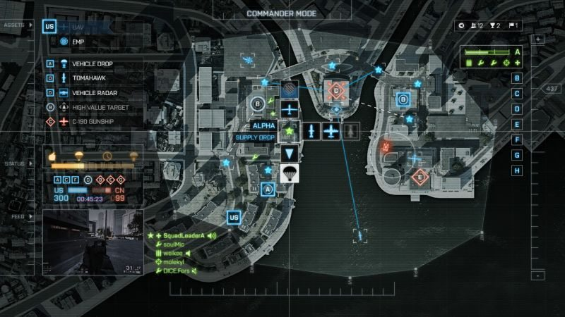 Battlefield-4-Commander-Mode-Screens