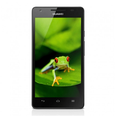 Huawei Honor 3