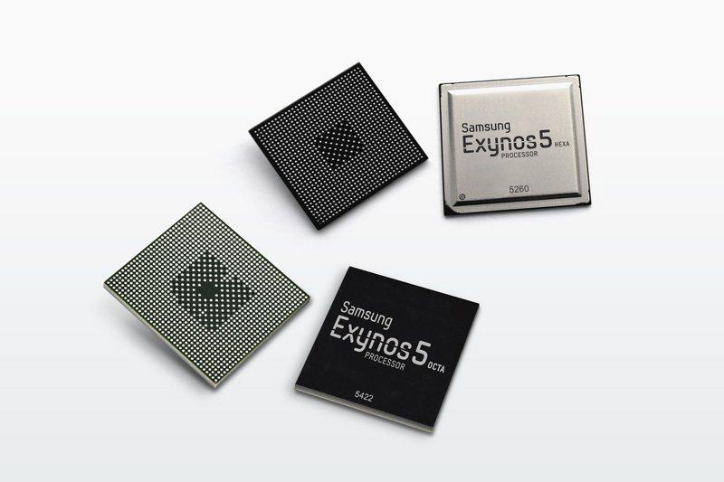 Samsung-Exynos-5-Octa-und-Exynos-5-Hexa
