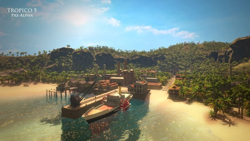 Tropico-5-screenshot-1
