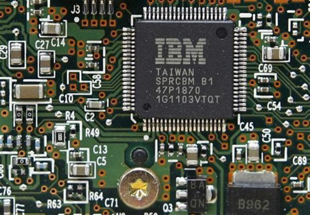 ibm-chip-635