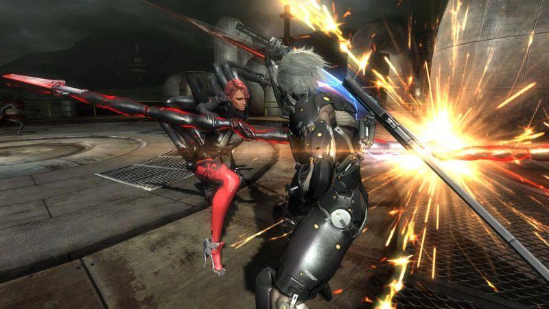 metal_gear_rising_revengeance_onpage_1
