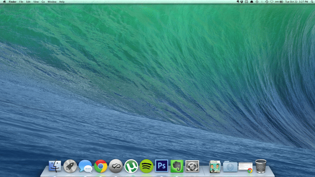 os-x-mavericks