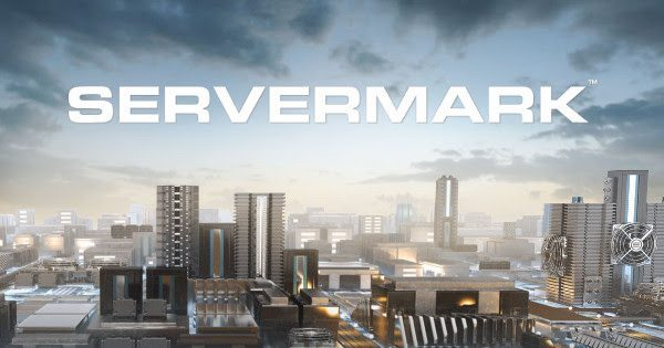 Servermark
