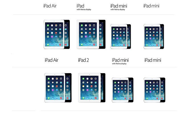 14.03.18-iPad_2-Replaced