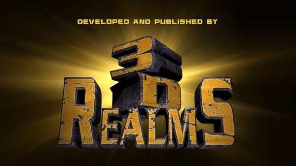 3D-Realms