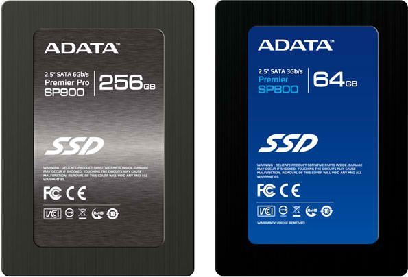 ADATA_SSDs
