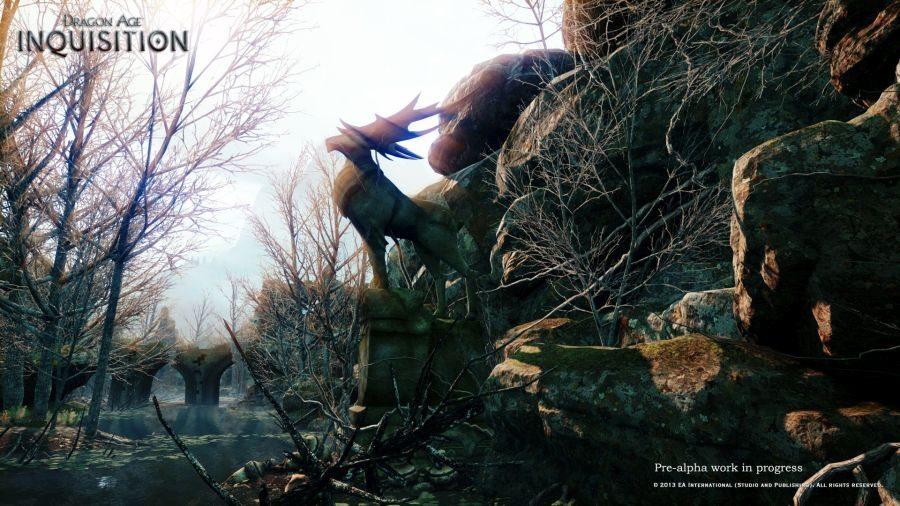 Dragon-Age-Inquisition-2