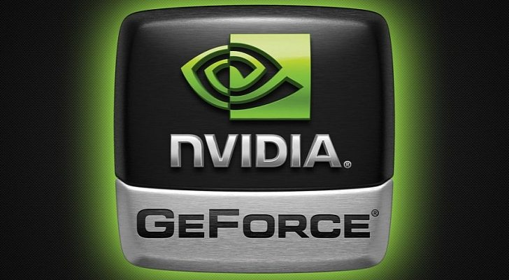 NVIDIA-s-New-331-65-WHQL-Graphics-Driver-Is-Available-for-Download