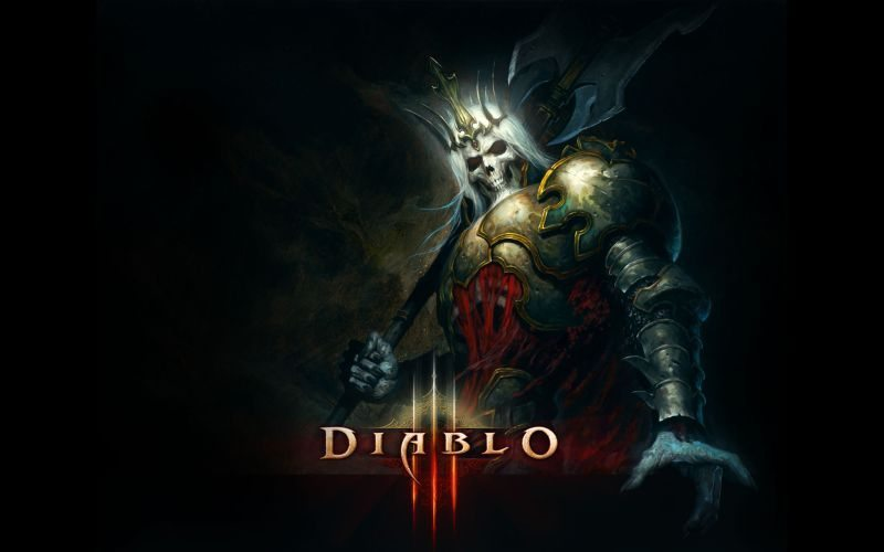 diablo-3-wallpaper-032
