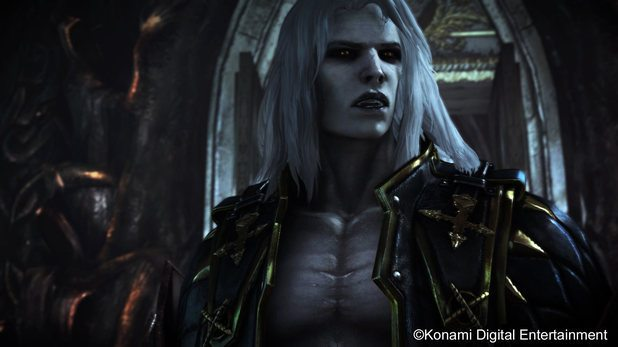 gaming-castlevania-lords-of-shadow-2-revelations-dlc-6