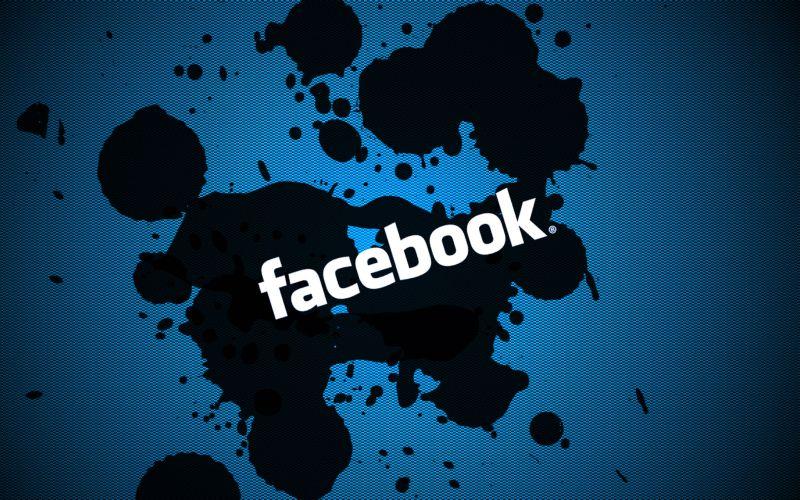 hacker-un-reconoce-haber-vulnerado-la-seguridad-de-facebook-1337199