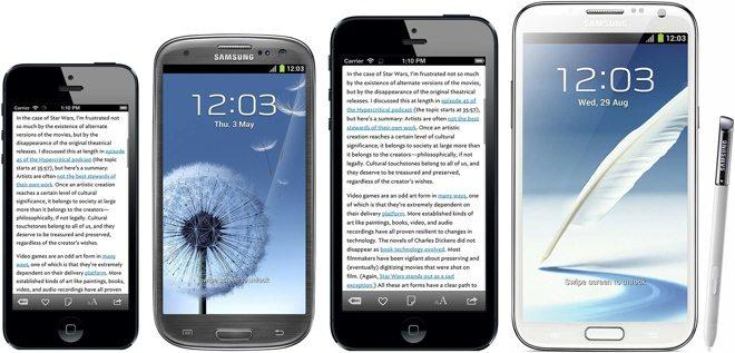 iphoneplus-130205