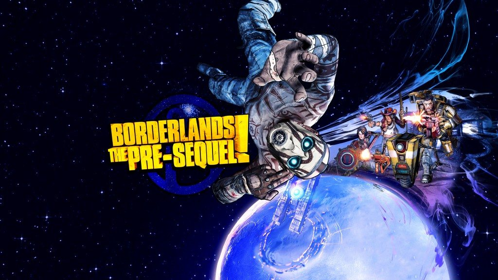 Borderlands-Youtube-header-1024x576