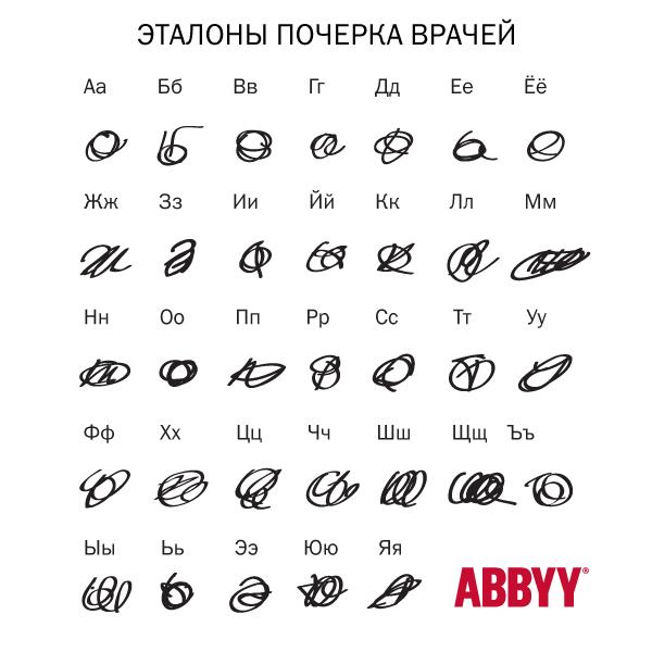 alfavit_etalonov