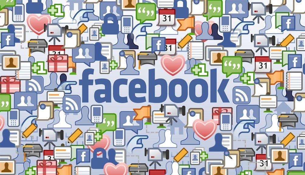 facebook_likemain