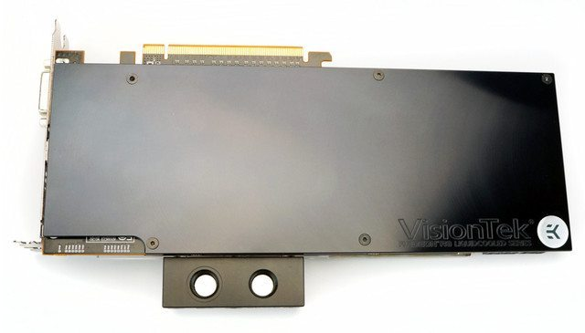 R9 CryoVenom 290LE