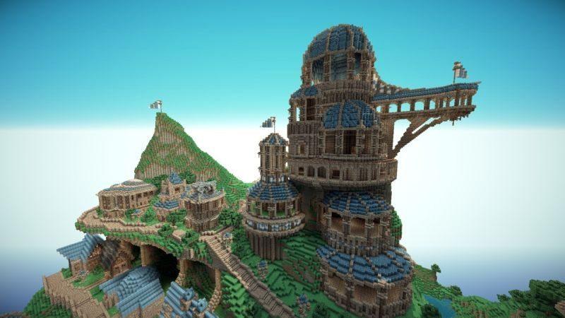 minecraft_free_download