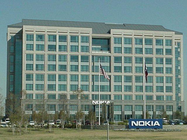 nokia_corporate_headquarters01