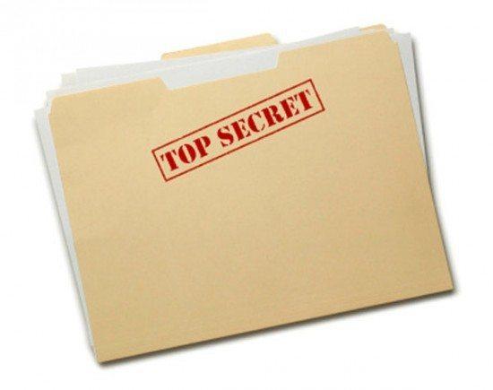 top_secret3-e1342605446409