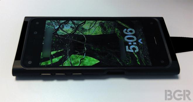 8965-404-bgr-a-phone-1-l