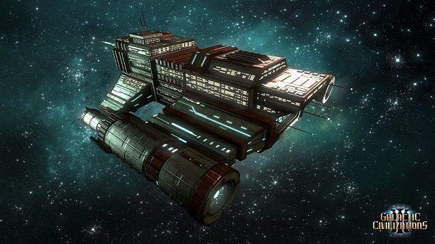 GCIII_Ship