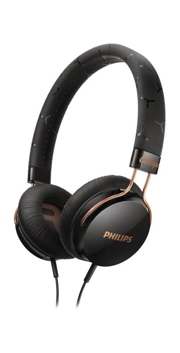 Philips CitiScape SHL5300