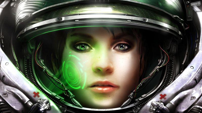 Starcraft-2-Medic-2329