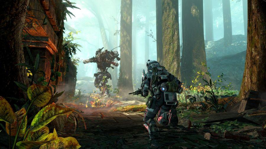Titanfall-Swamp-2