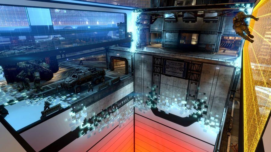 Titanfall-War-Games-1