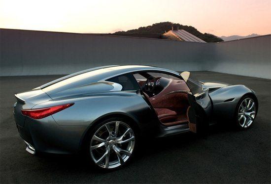 infiniti-electromobile-1