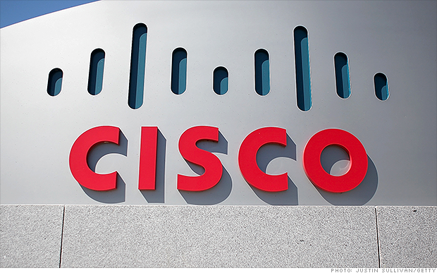 140212170147-cisco-boosts-dividend-620xa