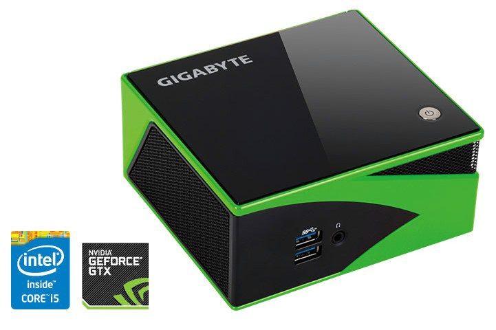 GIGABYTE_BRIX_Gaming_DIY_01