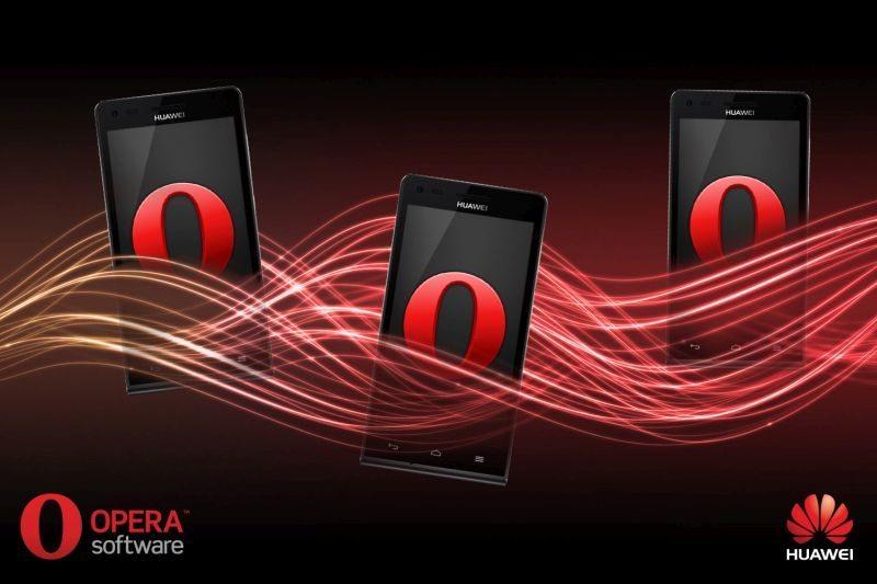 Opera_2