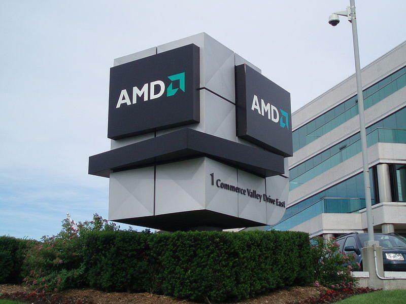 amd-fusion-chip