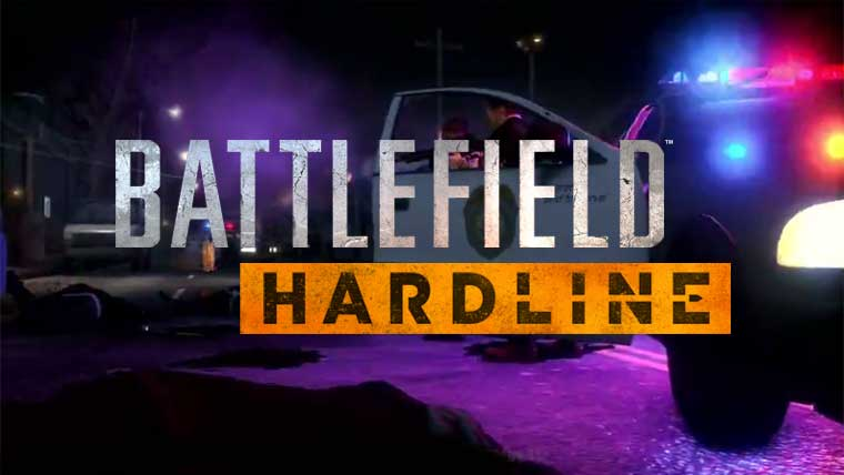 battlefield-hardline-gameplay-trailer