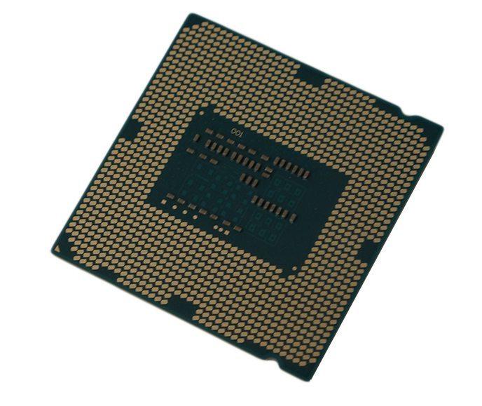 Intel Core I3 3220 драйвер скачать - фото 9