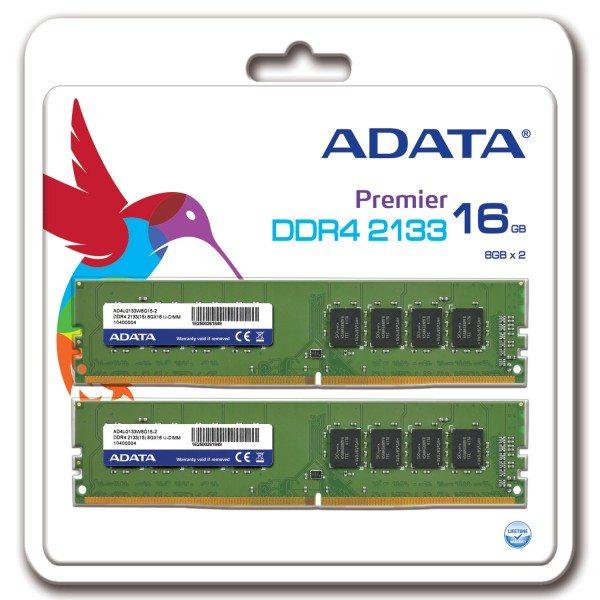 11-P-Premier-U-DDR4-2133-Dual_16GB_web