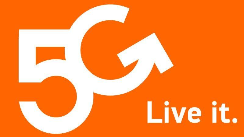5G_mainlogo