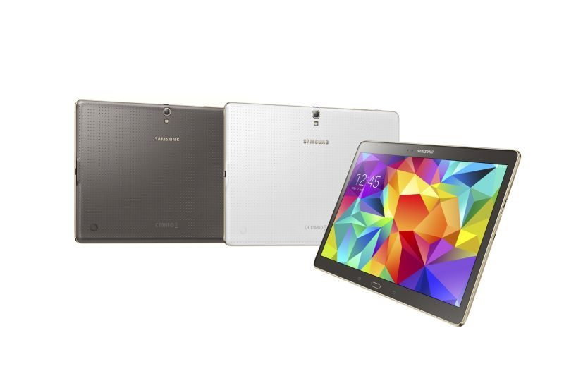 Galaxy Tab S 10.5-inch_8
